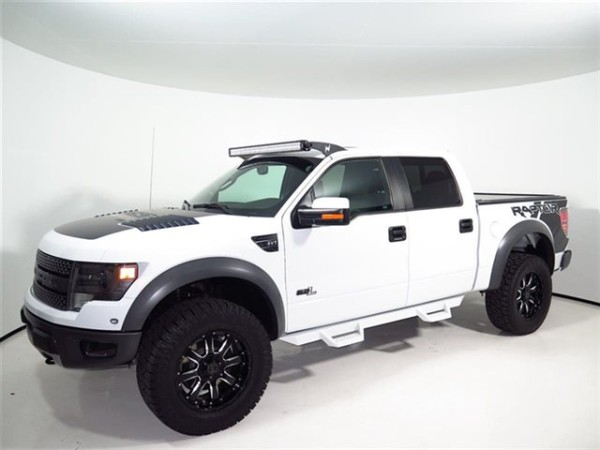 com itm ford f 150 4wd supercrew 145 svt raptor 2014 ford raptor svt. Cars Review. Best American Auto & Cars Review
