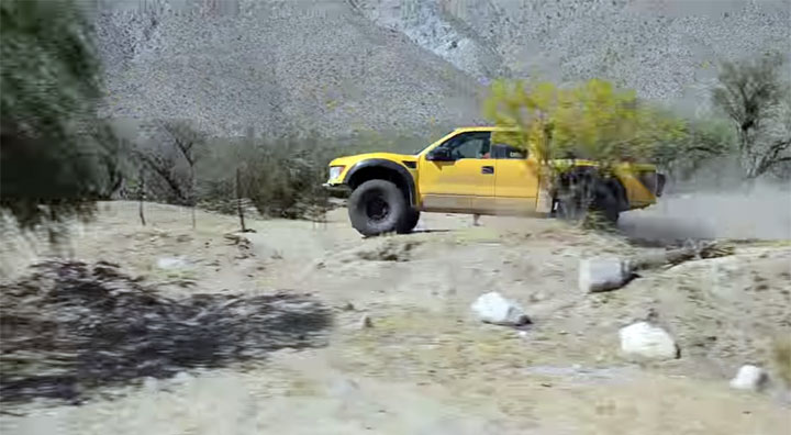 ford_raptor_video_009